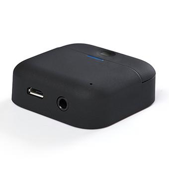 AD 203 Bluetooth Audio Transmitter