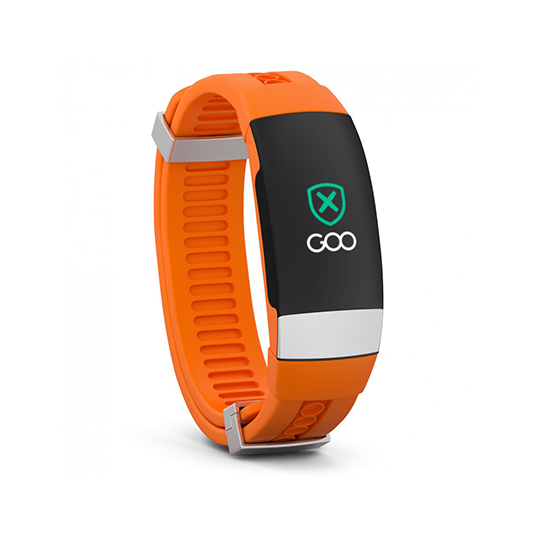 GOO Health Watch