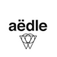 aedle logo.png